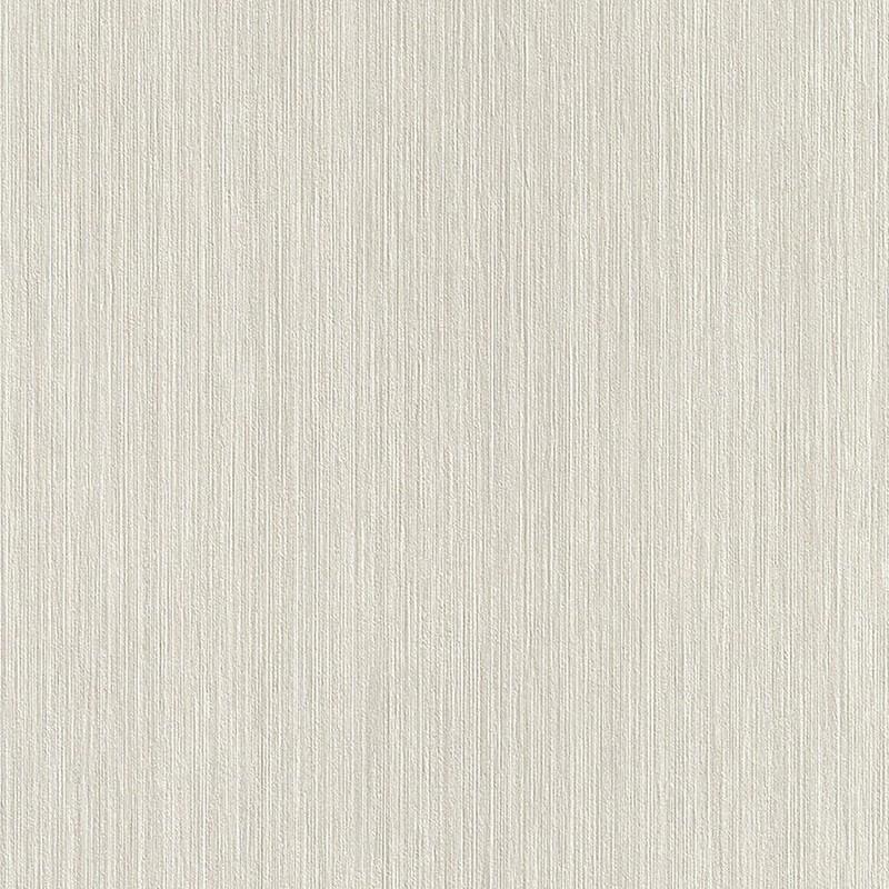 Papel Pintado Decoas Special Walls D783SW629