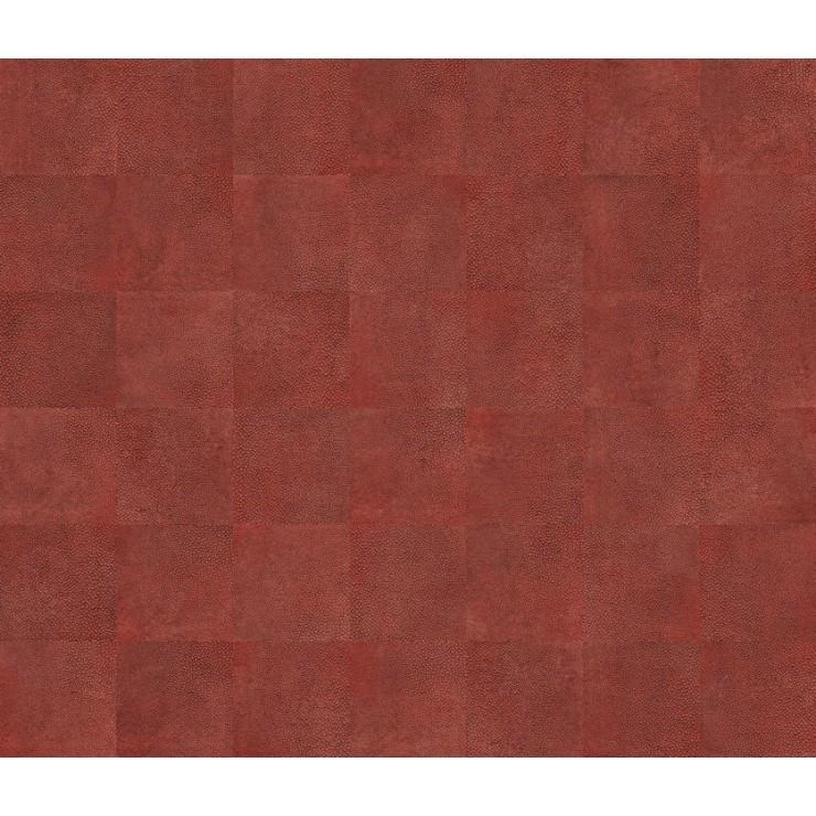 Papel Pintado Armani Montmartre GA2 9225