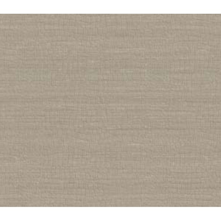 Papel Pintado Armani Trocadero GA2 9255