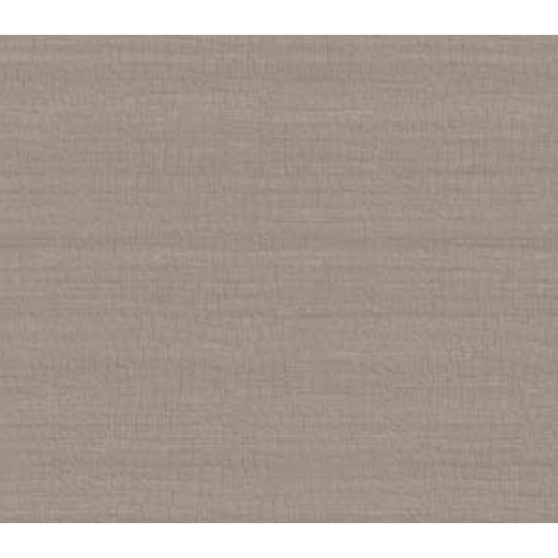 Papel Pintado Armani Trocadero GA2 9254