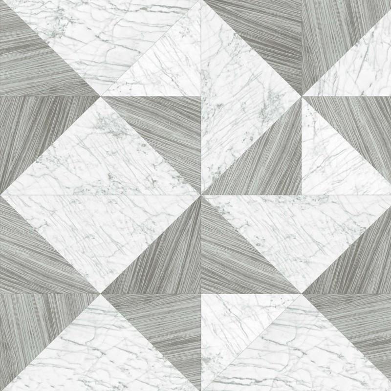 Papel Pintado DansLemur Texture 2052-3