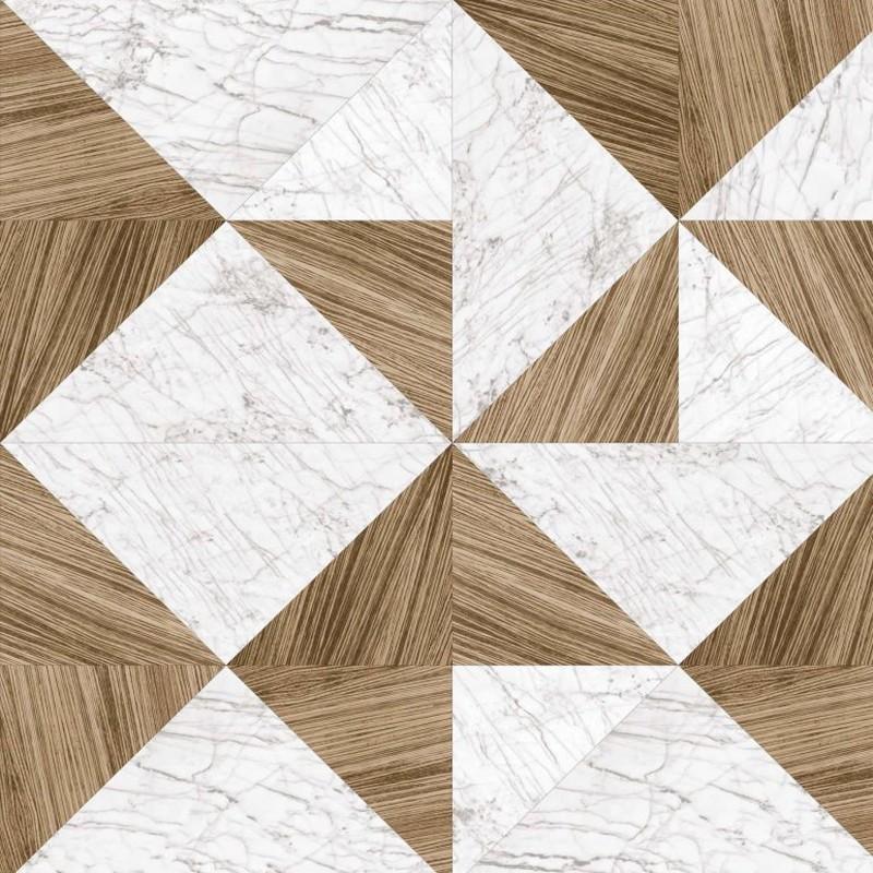 Papel Pintado DansLemur Texture 2052-2