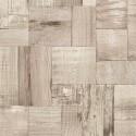 Papel Pintado Texture 2050-3
