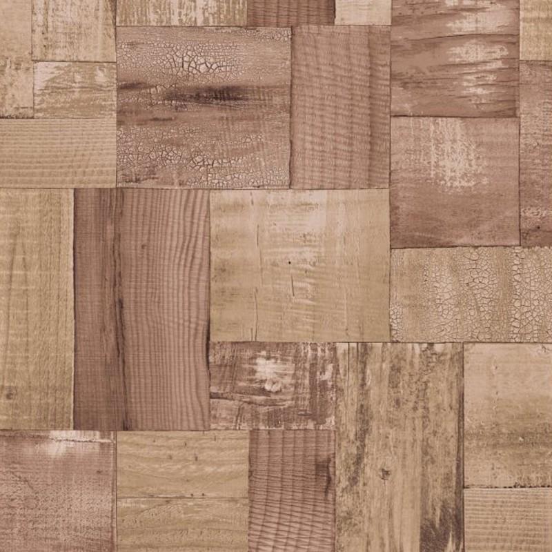 Papel Pintado DansLemur Texture 2050-2