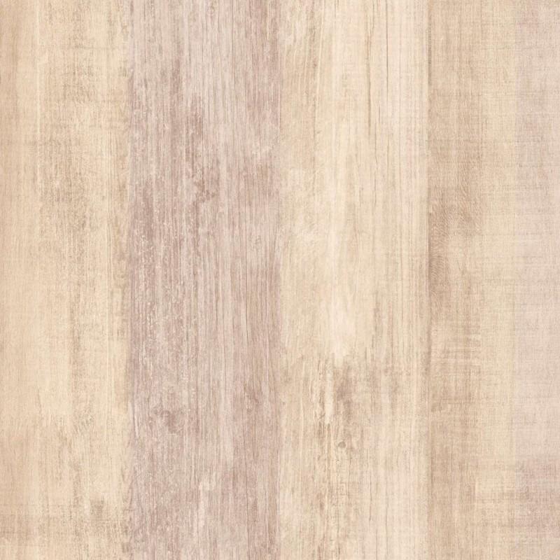 Papel Pintado DansLemur Texture 2051-3