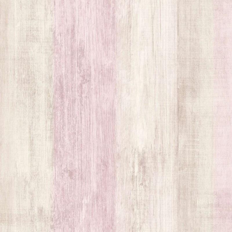 Papel Pintado DansLemur Texture 2051-5