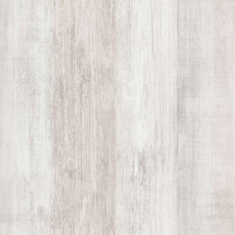 Papel Pintado DansLemur Texture 2051-4