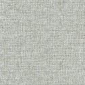 Papel Pintado Texture 2059-6
