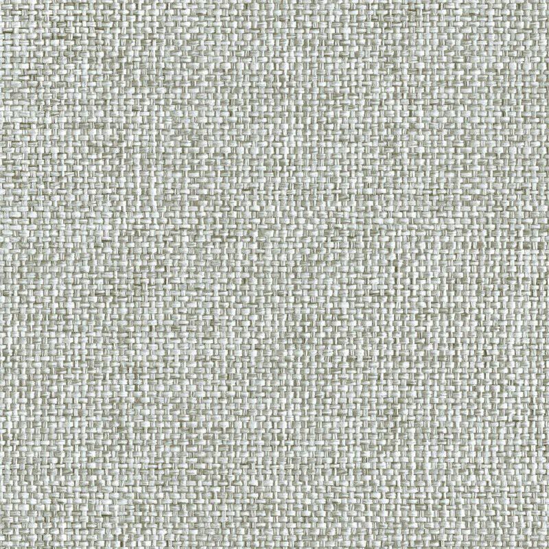 Papel Pintado DansLemur Texture 2059-6
