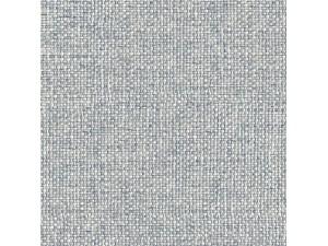 Papel Pintado DansLemur Texture 2059-4