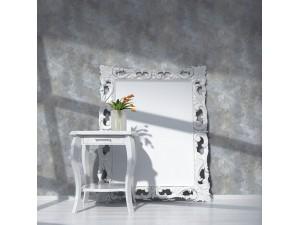Papel Pintado DansLemur Texture 2054-1 A