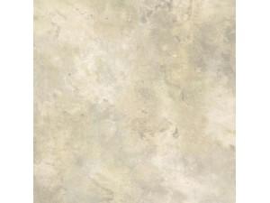 Papel Pintado DansLemur Texture 2054-2