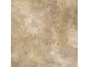 Papel Pintado DansLemur Texture 2054-3