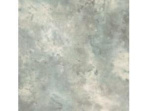 Papel Pintado DansLemur Texture 2054-5