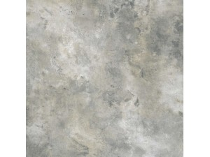 Papel Pintado DansLemur Texture 2054-4