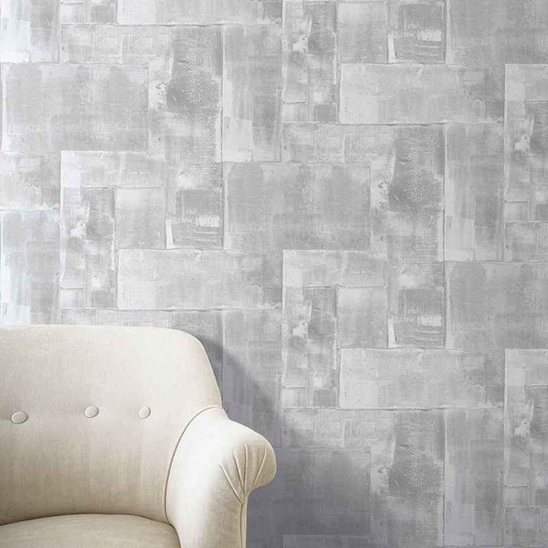 Papel Pintado DansLemur Texture 2055-4 A