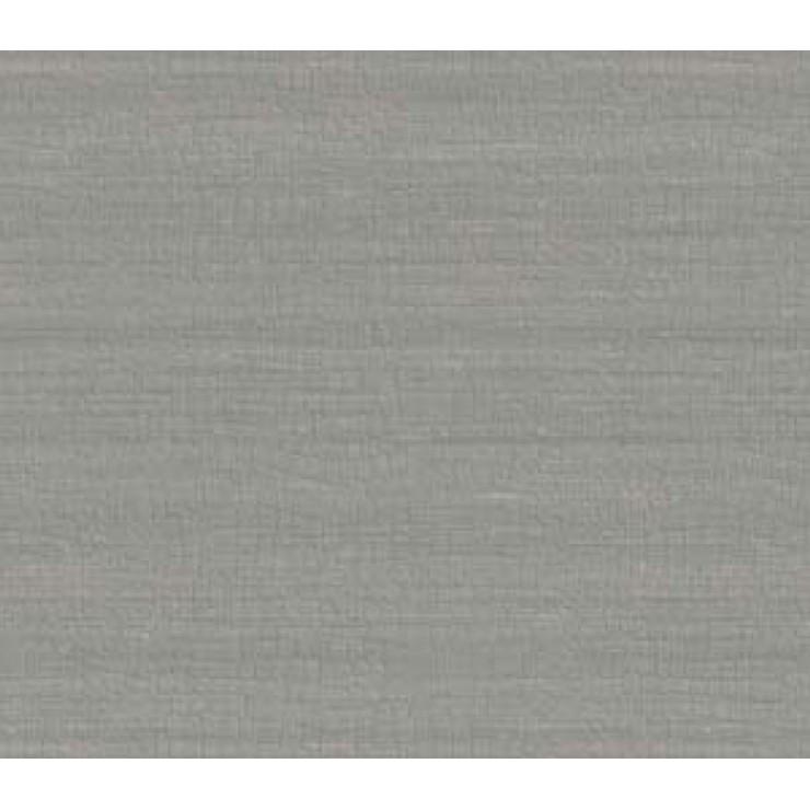 Papel Pintado Armani Trocadero GA2 9252