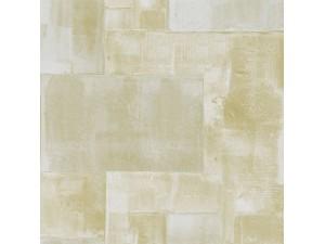 Papel Pintado DansLemur Texture 2055-3
