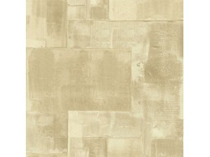 Papel Pintado DansLemur Texture 2055-5