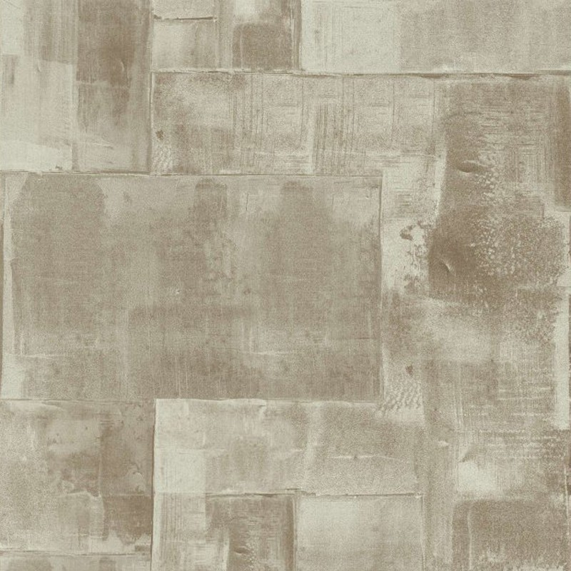 Papel Pintado DansLemur Texture 2055-6