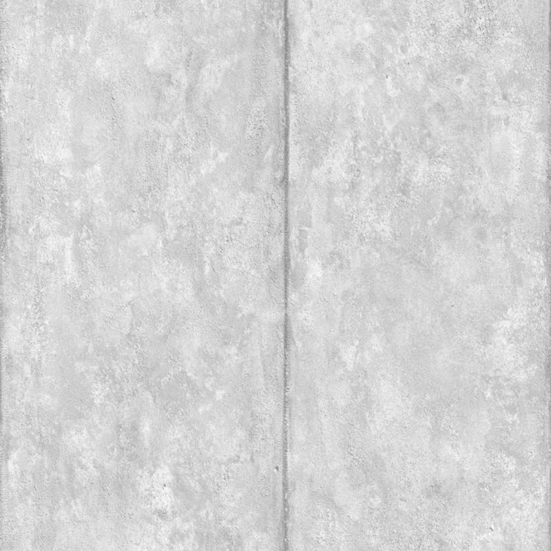 Papel Pintado DansLemur Texture 2053-1