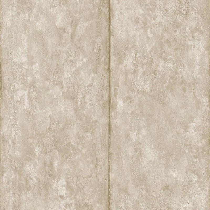 Papel Pintado DansLemur Texture 2053-5