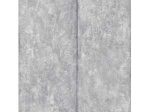 Papel Pintado DansLemur Texture 2053-2