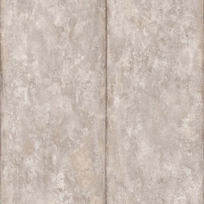 Papel Pintado DansLemur Texture 2053-4