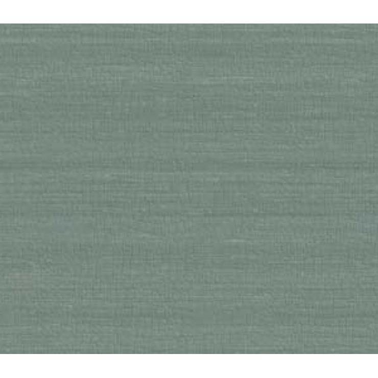 Papel Pintado Armani Trocadero GA2 9253