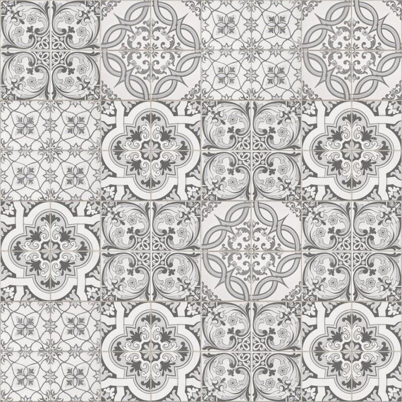 Papel Pintado DansLemur Texture 824