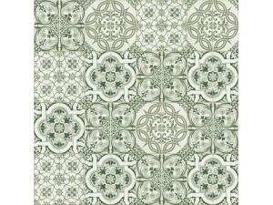 Papel Pintado DansLemur Texture 825