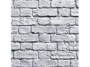 Papel Pintado DansLemur Texture 2056-1