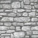 Papel Pintado Texture 2061-1