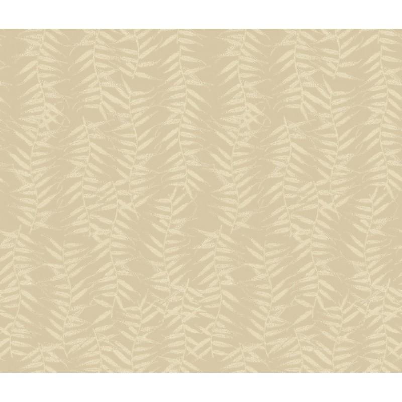 Armani casa papel pintado pared dise o autor exclusivo textura - Papel pintado diseno ...