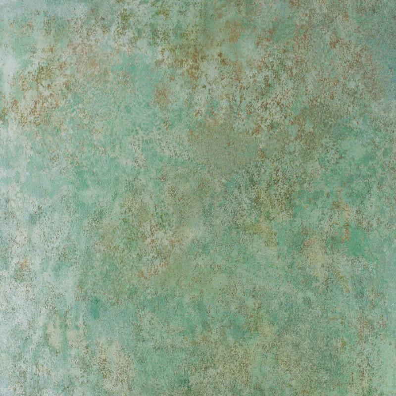 Papel Pintado Osborne & Little Enchanted Gardens W7023-10