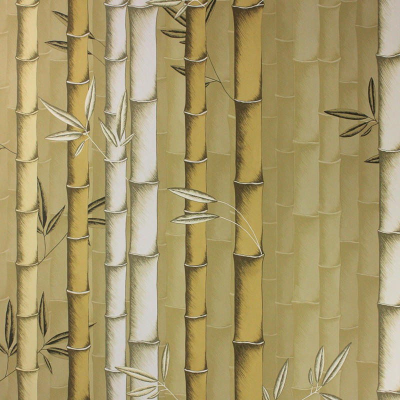 Papel Pintado Osborne & Little Enchanted Gardens W7025-02