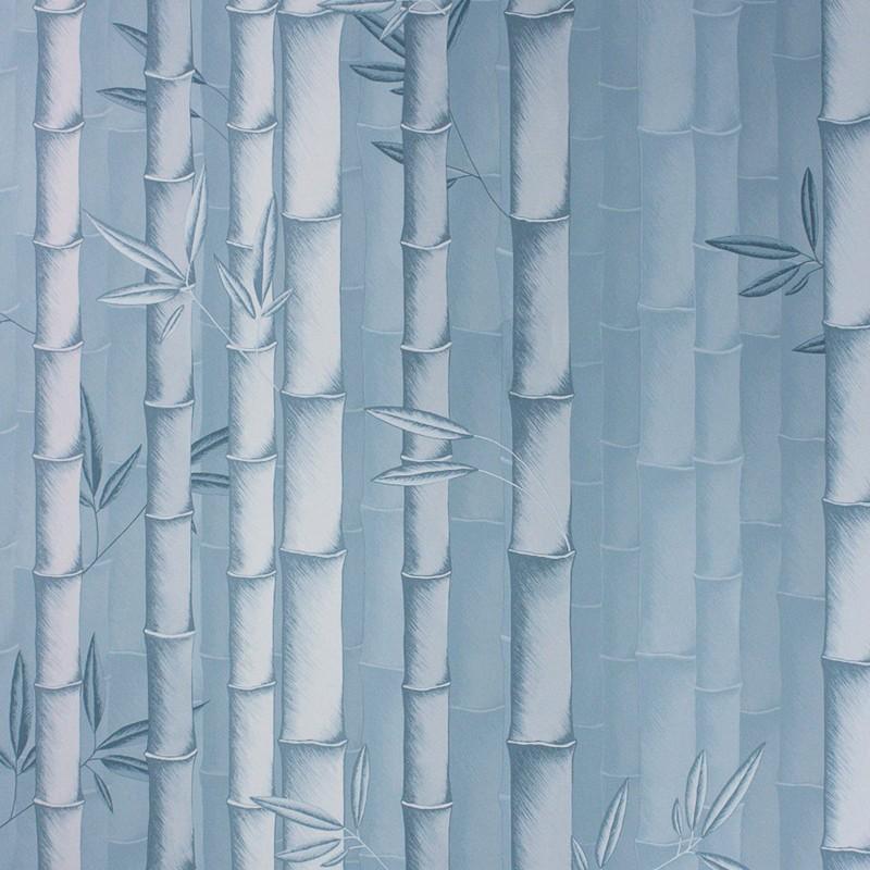 Papel Pintado Osborne & Little Enchanted Gardens W7025-04