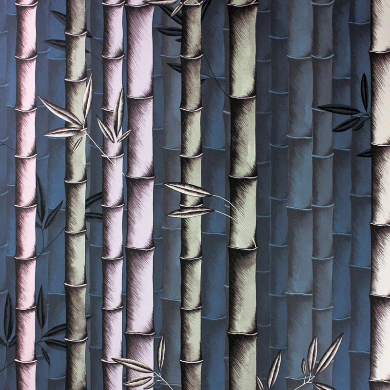 Papel Pintado Osborne & Little Enchanted Gardens W7025-06