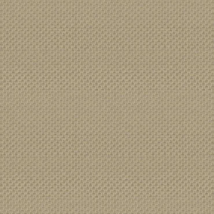 Papel Pintado Armani Pantheon GA2 9241
