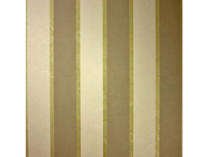 Revestimiento vinílico Osborne & Little Metrópolis Vinyls W6332-03