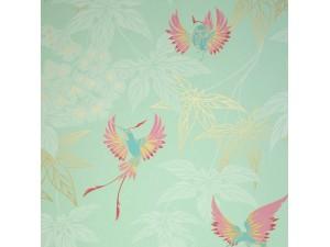 Papel pintado Osborne & Little Wallpaper Album 7 W5603-02