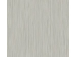 Papel Pintado Armani Louvre GA2 9200