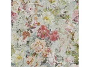 Papel pintado Designers Guild Jardin des Plantes PDG712-03