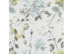 Papel pintado Designers Guild Jardin des Plantes PDG711-04