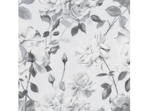 Papel pintado Designers Guild Jardin des Plantes PDG711-06