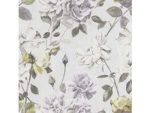 Papel pintado Designers Guild Jardin des Plantes PDG711-03