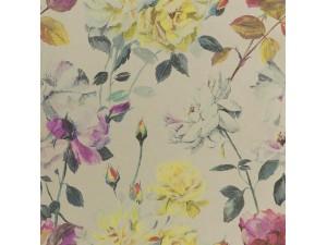 Papel pintado Designers Guild Jardin des Plantes PDG711-02