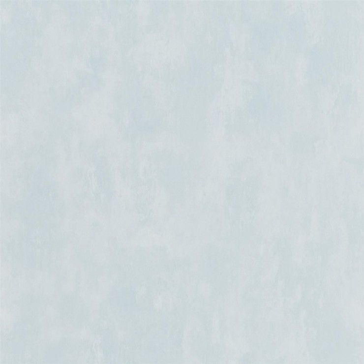 Papel pintado parchment de designers guild tienda online espa a - Designers guild espana ...