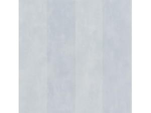 Papel Pintado Designers Guild Parchment PDG720-13