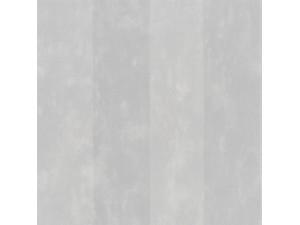 Papel Pintado Designers Guild Parchment PDG720-10